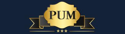 Logo - pumclick.com