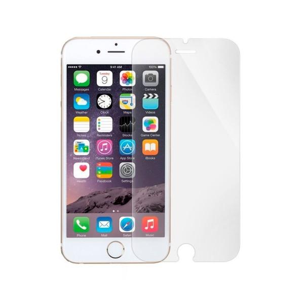 Jc protector de cristal apple iphone 6s