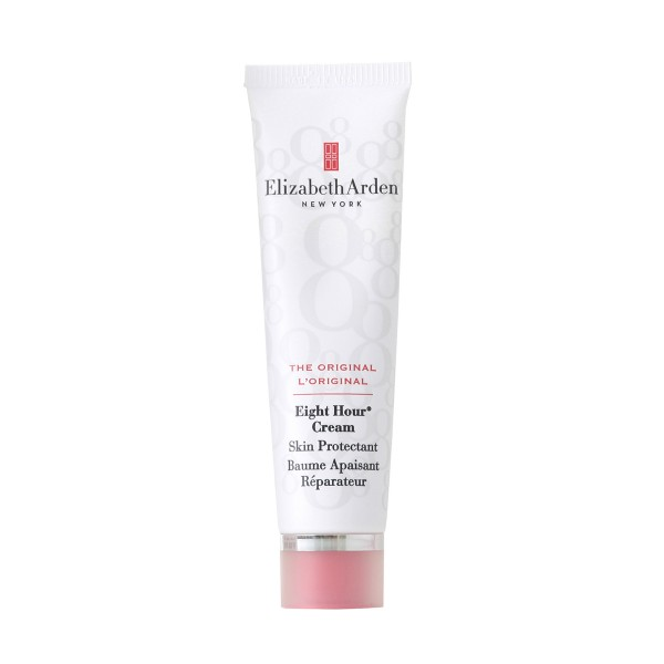 Elizabeth arden eight hour crema 50ml