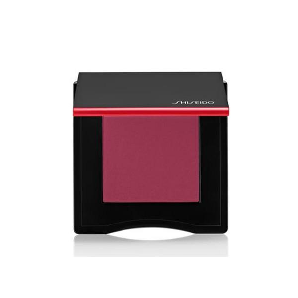 Shiseido innerglow cheek powder 08